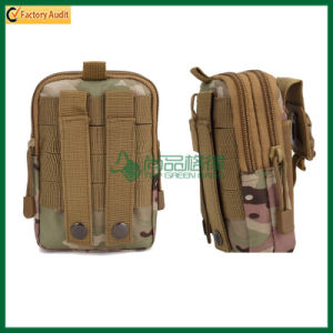 Fashionable Designer Polyester Waist Bag (TP-WTB053) pictures & photos