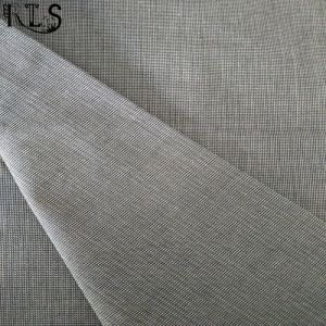 Cotton Oxford Woven Yarn Dyed Fabric for Shirts/Dress Rls32-4ox pictures & photos