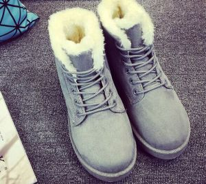 New Classic Fashion Women Shoes Boots /High Quality Boots pictures & photos