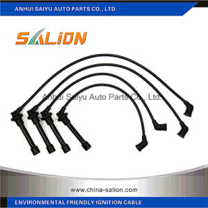 Ignition Cable/Spark Plug Wire for Honda 32722p2a003/Zef840/Zk1636