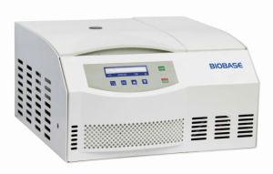 PCR Centrifuge Bk-Gl16e pictures & photos