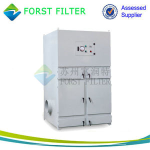 Forst Portable Dust Collector for Industrial Dust Catcher System pictures & photos