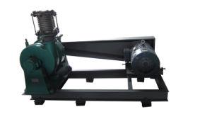 Xianglin Grinder/Grinding Machine/Pulverizing Machine/Milling Machine/Crusher pictures & photos