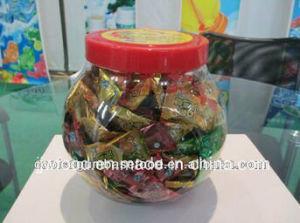Lalabo 3.5g Fruit Whistle Bubble Gum pictures & photos