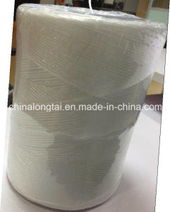 White Tomato Packing Rope/Agriculture Packing Rope pictures & photos
