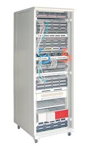 19 Inch Rack (NSNE-2001)