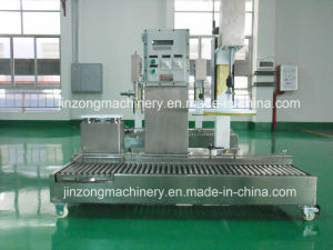 Machinery of Paint Factory for Sale pictures & photos
