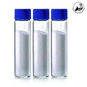 Synthetic Peptide Powder Sermorelin CAS: 86168-78-7 pictures & photos