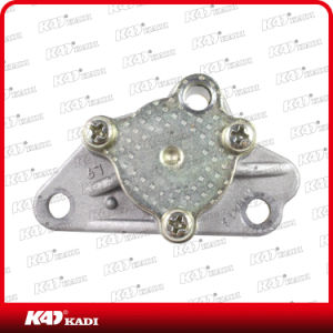Motorcycle Spare Parts Motorcycle Oil Pump for Eco100 pictures & photos