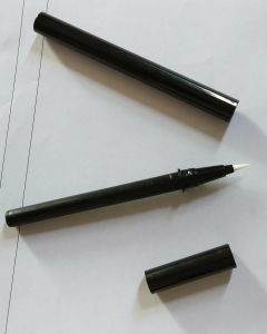 New Waterproof Eyeliner Pencil Packaging pictures & photos