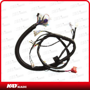 Motorcycle Spare Parts Harness Cable Motorcycle for Ybr125 pictures & photos