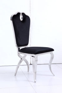 Simple Cheap Dining Chair for Sale pictures & photos