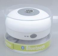 Bathroom Waterproof Type Bluetooth Speaker