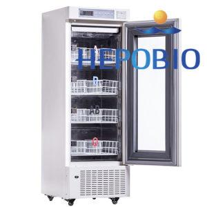 Single Door 160L Blood Bank Refrigerator pictures & photos