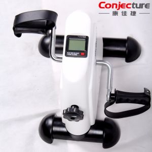 Popular Home-Use Mini Exercise Bike for Elderly and Disabled pictures & photos