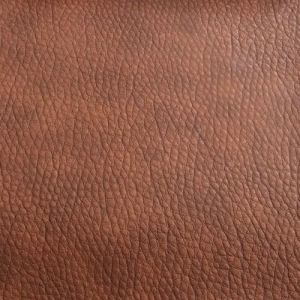 Newest Soft Litchi Grain Synthetic Leather for Handbag (H8021) pictures & photos