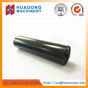 Carbon Steel Roller for Belt Conveyor pictures & photos