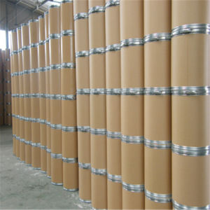 Producer in China Dexamethasone-17-Acetate CAS: 1177-87-3 pictures & photos