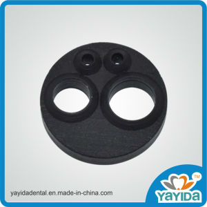 High Quality Dental Handpiece Part Dental Pad pictures & photos