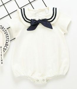 Girl Baby Cloth pictures & photos