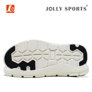 China Factory Footwear Phylon TPR Outsole with Good Quality and Competitive Price pictures & photos
