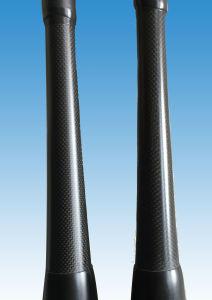 Twopiece Drop -5 Baseball Bat pictures & photos
