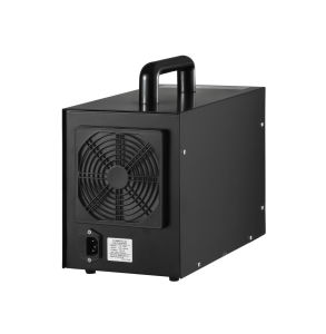 Powerful Air Purification 14G with Ozone Adjuster From 7g to 14G Ozone Output pictures & photos