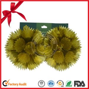 Popular Factory Wholesale Custom Colorful Fancy Bow pictures & photos