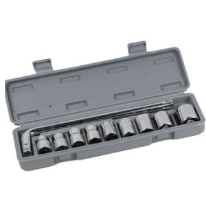 Socket Set, Hand Tool Set, Socket Set Tool pictures & photos