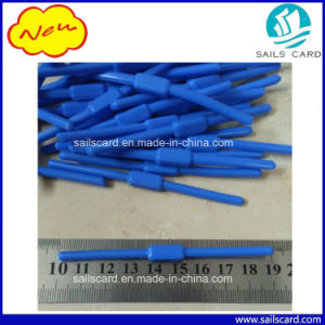 UHF RFID Garments Tag with Free Sample pictures & photos