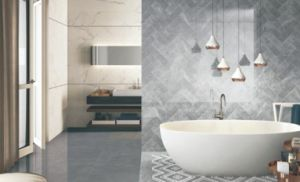 Factory Direct Sale Interior Tiles Porcelain Tile with 600X1200mm (15) pictures & photos