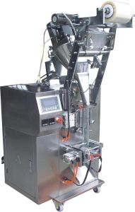 Single-Disk Hardware Packing Machine pictures & photos