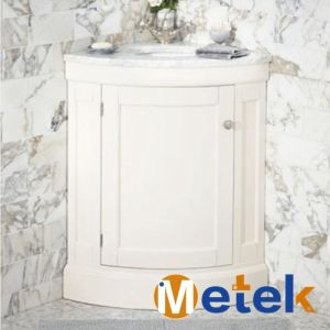 High Quality Commercial Bathroom Vanities pictures & photos