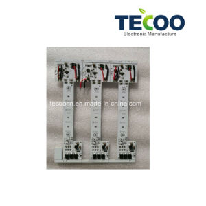 OEM & ODM LED Module Light pictures & photos