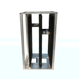 SMT ESD Magazine Rack for Electronic Storaging pictures & photos