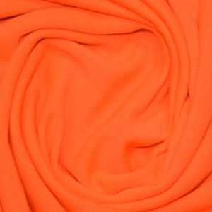 250GSM Polyester Spandex Rib Fabric pictures & photos