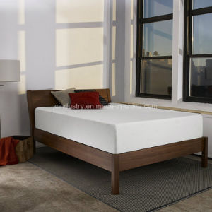 High Density Memory Foam Hotel Mattress pictures & photos