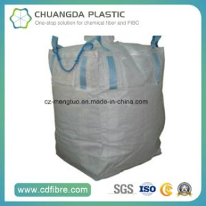 Big Bulk Jumbo Ton Bag Belt with Stevedore Straps pictures & photos