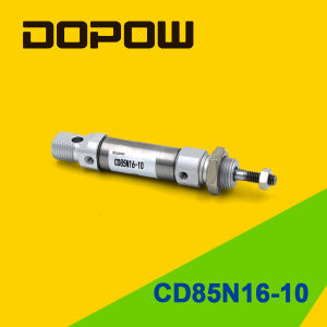 Dopow C85 European Mini Standard Cylinder pictures & photos