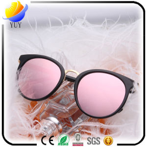 All Kinds of Fashionable Sunglasses Sell Like Hot Cakes pictures & photos