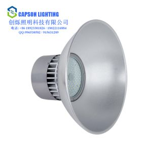 Wholesale 30W LED High Quality Bay Lights Industrial Lighting Factory Production (CS-GKD007-30W) pictures & photos