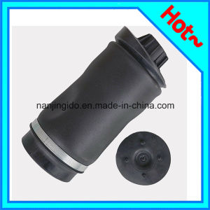 Air Suspension Spring for Mercedes Benz R-Class MPV 2513200425 pictures & photos