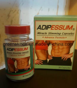 Burn 7 Slimming Weight Loss Capsules pictures & photos