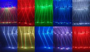 3X5 Phantom Light 15PCS X 12W LED Moving Head Beam Light pictures & photos