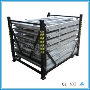 Temporary Barriers Barrier Protection pictures & photos