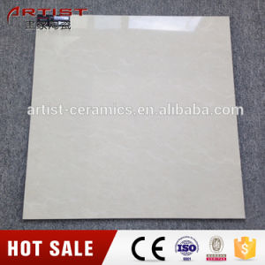 Best Selling Natural Stone White Tile pictures & photos
