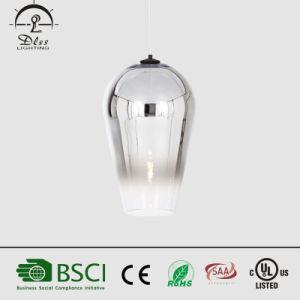 Modern Suspension Decorative LED Indoor Chandelier Pendant Lighting pictures & photos