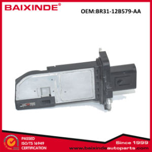 Br31-12b579-AA Mass Air Flow Sensor Meter for Ford pictures & photos