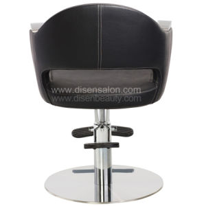 Comfortable High Quality Beauty Salon Furniture Salon Chair (AL356) pictures & photos