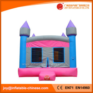 2017 Inflatable Jumping Bounce Castle (T2-300) pictures & photos